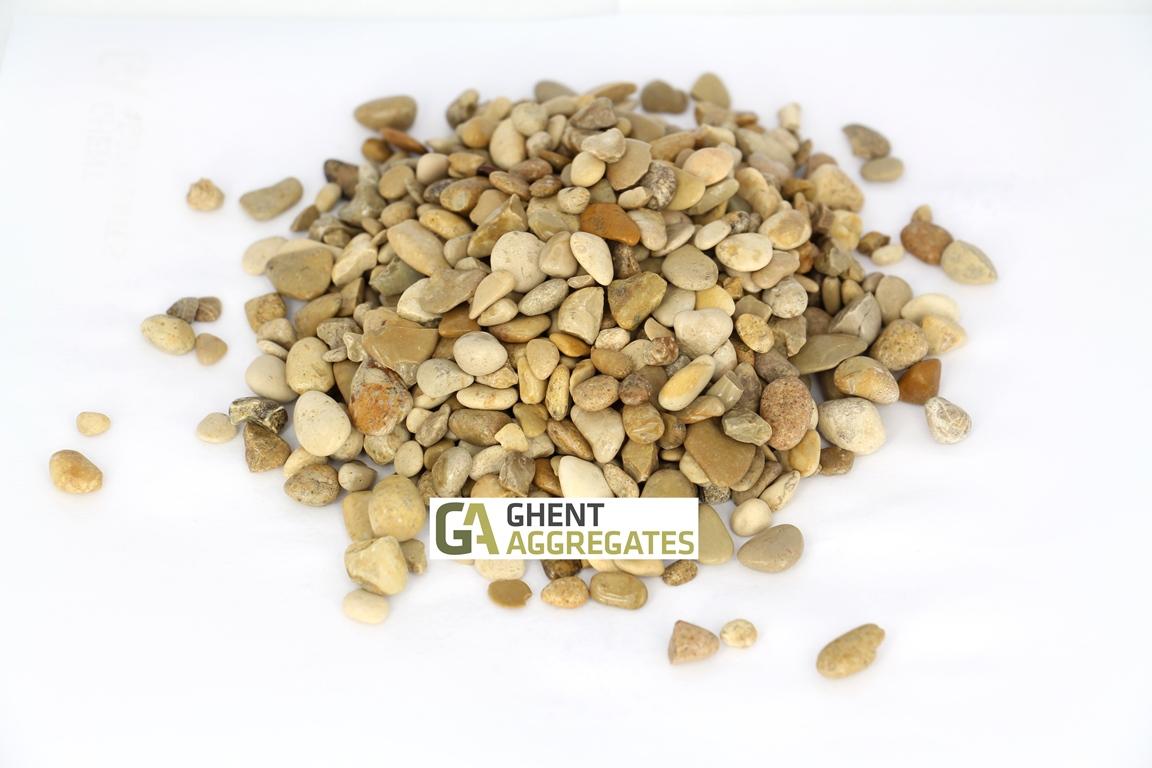 Ghent aggregates marne grind - Tuin grind decoratief ...