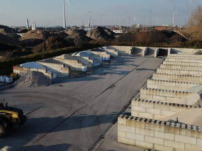 ghent aggregates depot febr2020